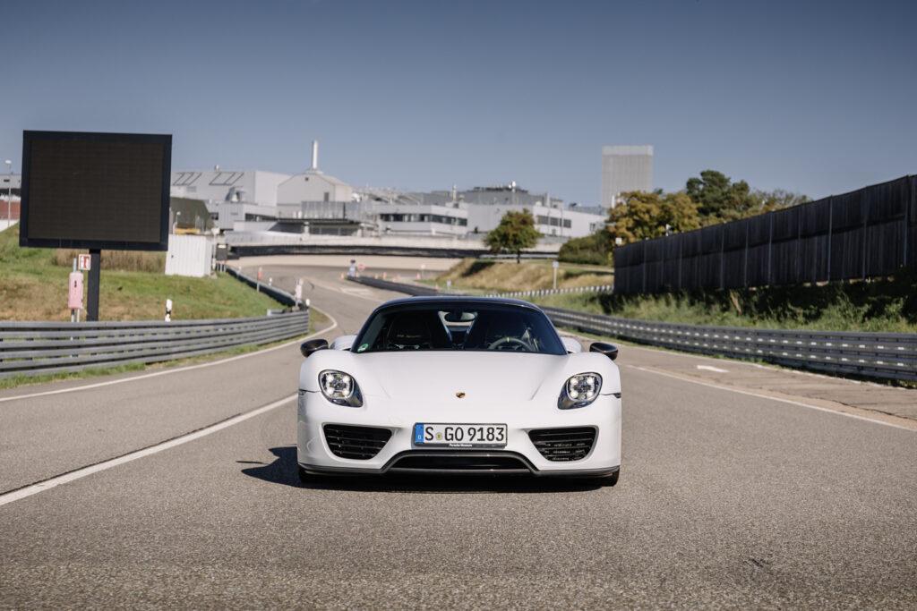 Porsche sound night 2021 107
